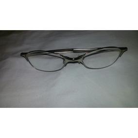 Lentes Oakley Lagrimas - Lentes Oakley en Distrito Capital en ... 4e975e5044b9