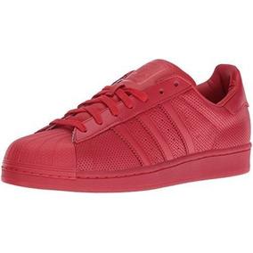 size 40 5af2e 69ac5 Zapatos Hombre adidas Originals Superstar Adicolor 530