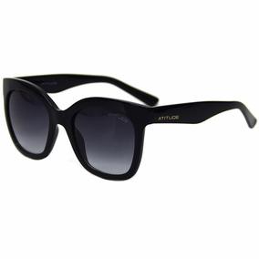 Oculos De Sol 2018 Atitude - Óculos no Mercado Livre Brasil 67a909afb4