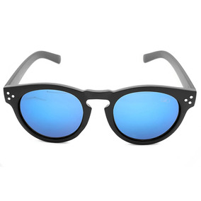 ce9d2e7ba2473 Oculo Gio Antonelli Shine - Óculos De Sol no Mercado Livre Brasil