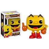 Funko Pop Pac Man 81