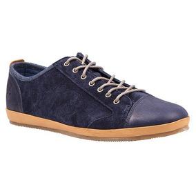 Zapatos Formales Para Hombres - Zapatos de Hombre en Valparaíso en ... 50457a75a4ce