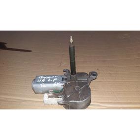 Motor Limpador Traseiro Tempra Sw Magnetti Marelli 64341906