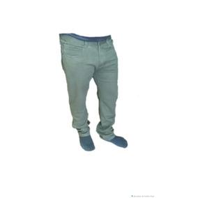 Pantalones Quicksilver Corte Recto Talla De 32 Hasta 38