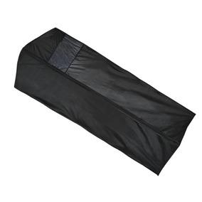 Capa Protetora De Vestido Com Zíper E Visor