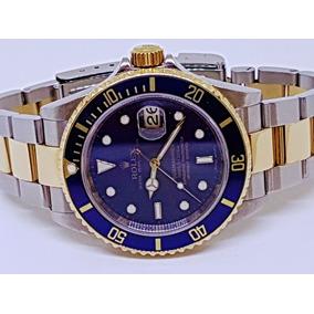 4ac05aeae2e Rolex Vendo Preco De Fabrica Luxo Masculino - Relógios De Pulso no ...