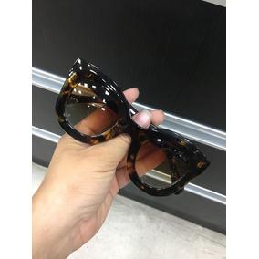 Óculos De Sol Celine (marrom) Outras Marcas - Óculos em Minas Gerais ... edddc44526