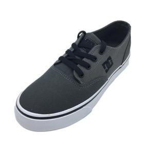 5d7861a6 Catalogo Price Shoes Urbano - Ropa, Bolsas y Calzado en Guanajuato ...