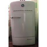 Refrigerador Vintage Retro
