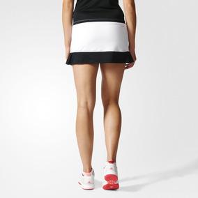 Falda Deportiva Tenis adidas Original Mujer + Envío