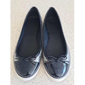 Lindos Zapatos Tory Burch Originales #25