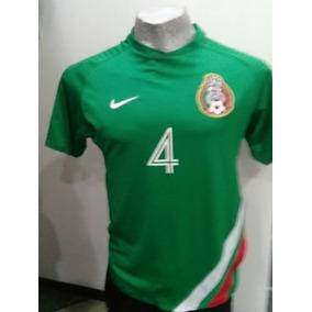 3f90859c5659d Camisetas de Selecciones Adultos México en Mercado Libre Argentina