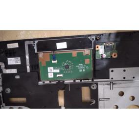 Usb E Touchpad Dell 3421
