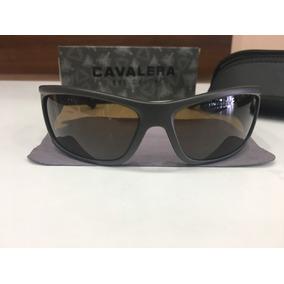 a6ebef41f6894 Oculos Cavalera De Sol - Óculos no Mercado Livre Brasil