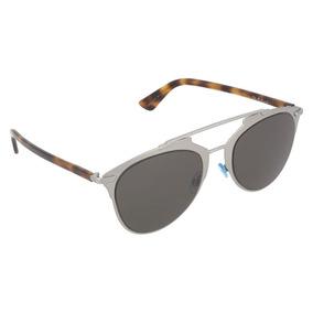 ad7ee3847b4dd Óculos Christian Dior Butterfly 2250 48 63 17 Austriaco - Óculos no ...
