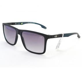 Oculos Masculino - Óculos De Sol Mormaii Com lente polarizada no ... 2d29e02e6c