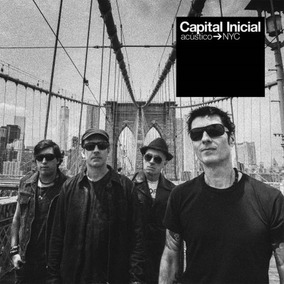 capital inicial acustico mtv mp3
