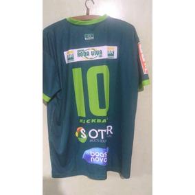 Camiseta Del Santos De Brasil - Camisetas de Clubes Extranjeros para ... 1b95b9dcbac72