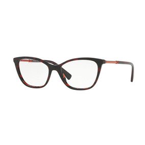 Oculos De Grau Versace Vermelho - Óculos no Mercado Livre Brasil 72bc9edbb3