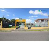 Terreno Para Alugar, 1500 M² Por R$ 6.000/mês - Santa Felicidade - Curitiba/pr - Te0190