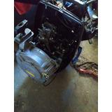 Motor Fuera Borda Suzuki Dt 40hp