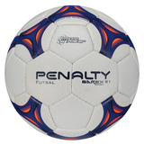 a605aca548 Bola Penalty S11 Campo Futsal - Futebol no Mercado Livre Brasil