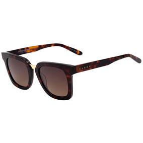 Evoke For You Ds5 - Óculos De Sol G21 Turtle Shine Gold  Bro 19f6502f59