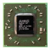 Chipset 216-0674026 216 0674026 Lead-free Nuevo Chip 2017