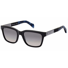 e6b5b2dbe0ea9 Azul 7y6 Tommy Hilfiger Th1192 S Dobr%c3%a1vel Laranja - Óculos no ...