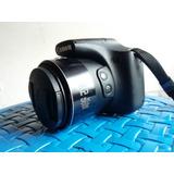 Canon Powershot Sx530hs