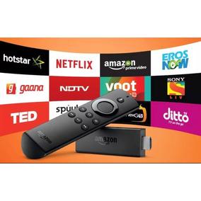 Amazon Fire Tv Stick 2da Generacion Zona Fox