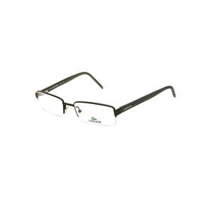 dba0cc224 Verde De Grau Lacoste - Óculos no Mercado Livre Brasil