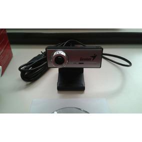 Webcam Genius Islim 300x