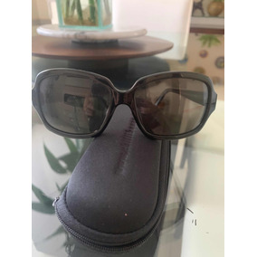 Oculos Feminino - Óculos De Sol, Usado no Mercado Livre Brasil 2ee857ca9c