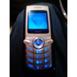Ben Q M300 Telcel