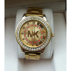 Reloj Genera,mk,ch