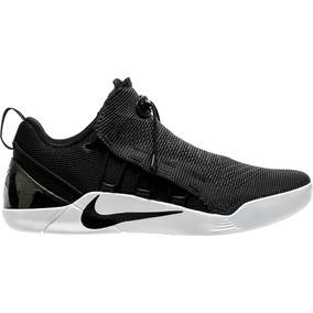 a25f9e8278 Zapatos Hombre Balan - Tenis Nike para Hombre en Mercado Libre Colombia