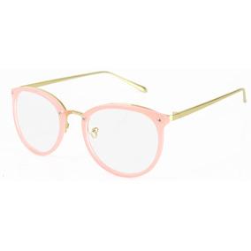 bfc9d88e8dcc4 Oculos De Grau Chaveiro - Beleza e Cuidado Pessoal no Mercado Livre ...
