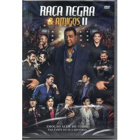 Cd Raça Negra Vol 2 - Música no Mercado Livre Brasil 0aba06bfa38bc