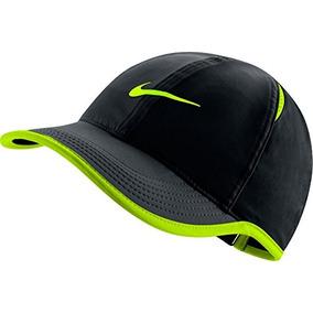 Gorra Nike Para Mujer - Ropa y Accesorios en Mercado Libre Colombia d2ca29ea3a8