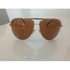 Óculos Vitally Estilo Ray Ban Feminino - Calçados, Roupas e Bolsas ... 29162759af