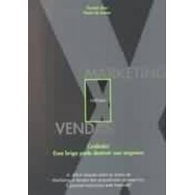 Livro Marketing Versus Vendas Amalia Souza