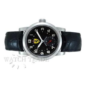 5d4a4f9587b Girard Perregaux Ferrari Edição Limitada Pulso - Relógios De Pulso ...