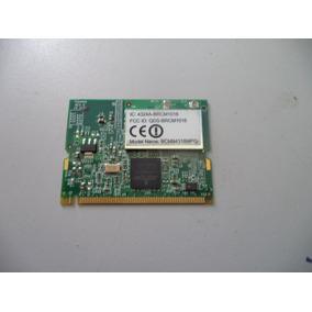 Acer Aspire 9300 Broadcom Bluetooth Driver FREE
