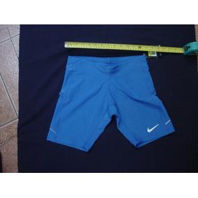 dc0d0b2402 Shorts Nike Dry Fit Brasil Seleçao Atletismo Oficial Fem P