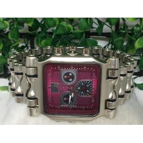 6b687043faa Relogio Falso Oakley Tank Machine - Joias e Relógios no Mercado ...