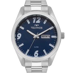 4196d20967f Relogios Barato - Relógios De Pulso no Mercado Livre Brasil