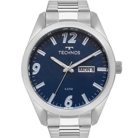 5bcbbdfcf3b Relogios Barato - Relógios De Pulso no Mercado Livre Brasil