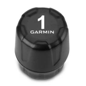 Sensor Garmin Monitoramento Pressao Pneus Zumo 395lm