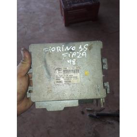Modulo Fiorino 1.5 Fiaza N Iaw 1g7sd.44/lof Gasolina